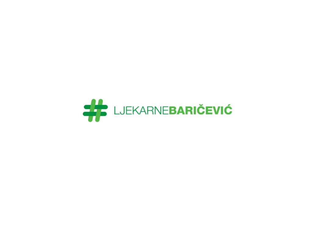 ljekarne-baricevic